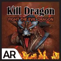 Kill Dragon(킬드래곤)