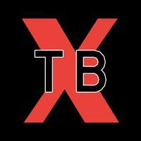 TB X SNEAKERSMAG AR