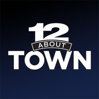 12 About Town