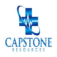 Capstone Dispatch