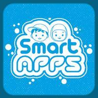 Smart Epen Apps