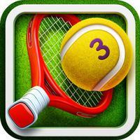 Tennis City Cup