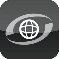 MobileCam Viewer