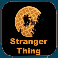ST Tv show Quiz -Horror Series Stranger fanfiction