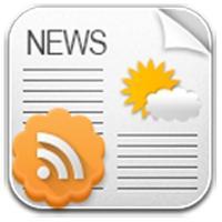 Au News Reader