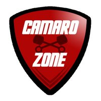 Camaro & Firebird Community