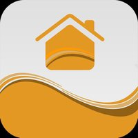 SoCal Homes for Sale App