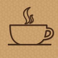 Caffeine Tracker - Track Caffeine in Body