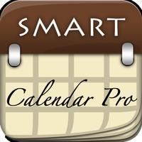 SmartCalendarProLite
