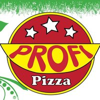 Profi Pizza