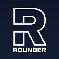 RounderApp - Beer Bar Outings