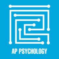 AP Psychology Exam Prep