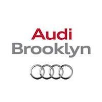 Audi Brooklyn DealerApp