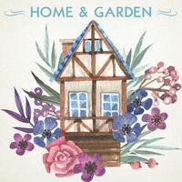 Home & Garden Deals, Home & Garden Store Reviews