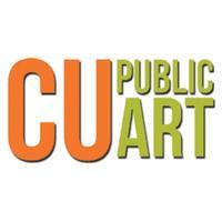 CU Public Art