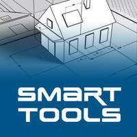 Smart Tools®
