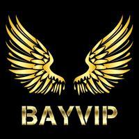 BAYVIP Club - Game hàng đầu
