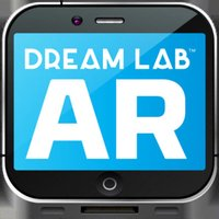 Dream Lab AR
