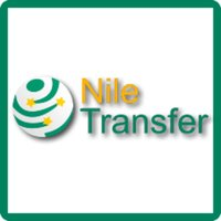 Nile Transfer Mobile App
