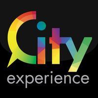 Andalucía City Experience