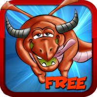 Age of Kingdoms TD - Battle Dragons To Defend the Castle of Camelot HD FREE