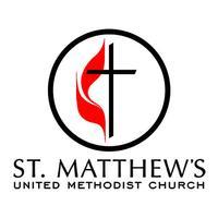 St. Matthews UMC