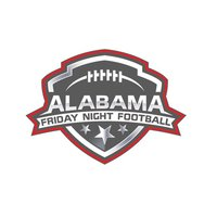 Friday Night Football Alabama