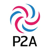 P2A Asean In One