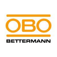 OBO NL