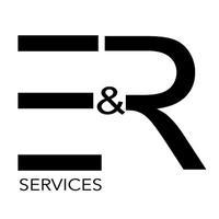 E&R CAB