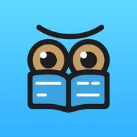 通宵书虫-小说阅读器
