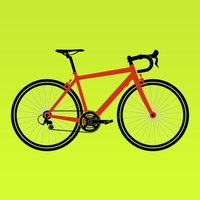 Essential Cycling Skills