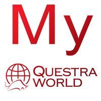 My Questra World Team App
