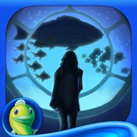 Hidden Expedition: The Crown of Solomon HD - Hidden Objects, Adventure & Mystery
