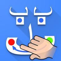 إكتب حروف الهجاء العربية