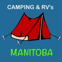 Manitoba – Campgrounds & RV Parks