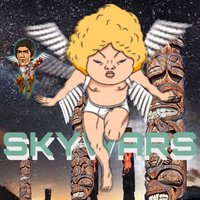 Skywars- Flying Fighters games