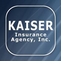 Kaiser Insurance Agency Inc.