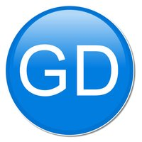GD Tools - for RE/MAX