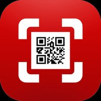 Scan and Create Barcode/QRCode
