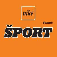 Denník Šport