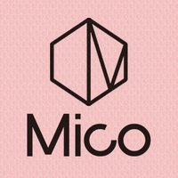 MICO(YESPAY결제)