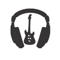 Chicago's Music Scene Radio