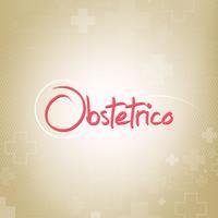 Obstetrical Calculator