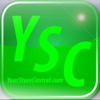 YourStoreCentral.com