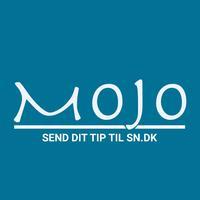 Send dit tip til sn.dk