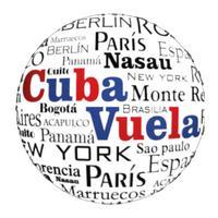 CubaVuela