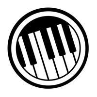 钢琴教程-教你怎么弹钢琴