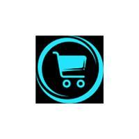 Smart Choice Online Store