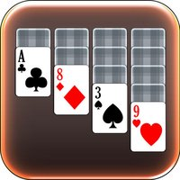 Solitaire Star HD